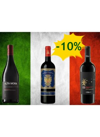 italian-flag-images-002