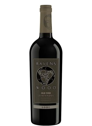 ravenswood-old-vine