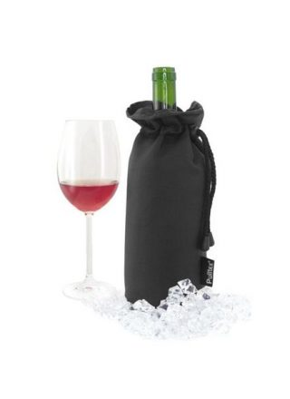 wine-black-cooler