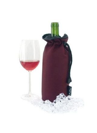 wine-grape-cooler