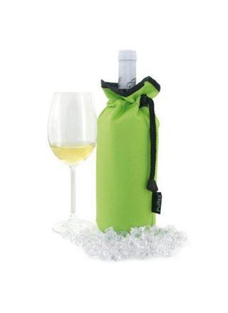 wine-lime-cooler