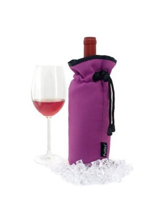 wine-purple-cooler