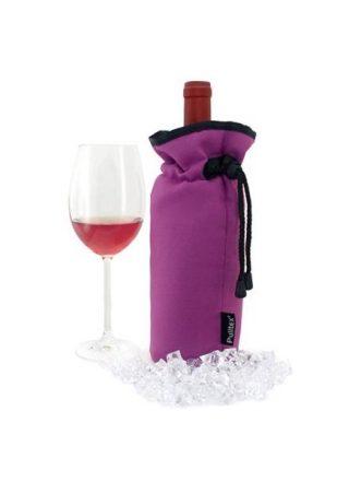 wine-purple-cooler