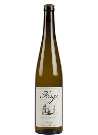 dry_riesling_forge_cellars_2013