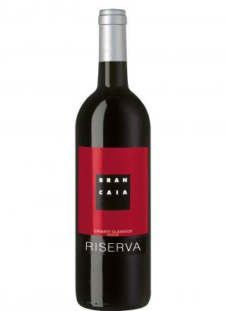 Brancaia-Chianti-Classico-Riserva