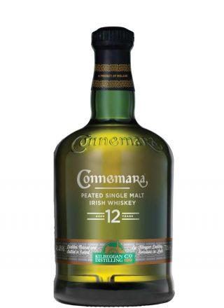 Connemara-12-YO