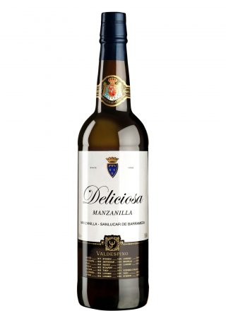 Valdespino-Manzanilla-Deliciosa