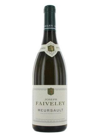 domaine-faiveley-meursault-cote-de-beaune-france-10152935