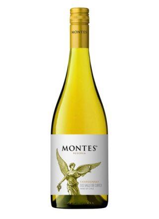 Montes-Chardonnay-Reserva-