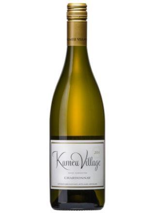 Kumeu-Village-Chardonnay-2014_d