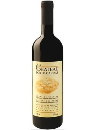 chateau-carras-2004