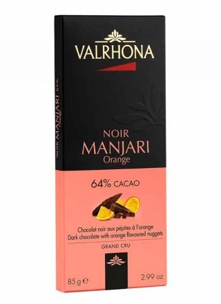 52-valrhona-manjaria-candied-orange