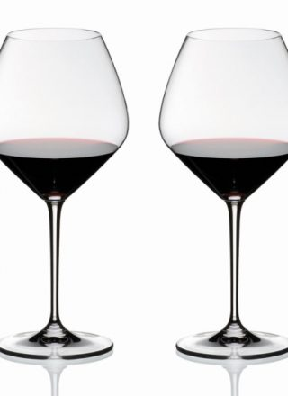 0015272_riedel-vinum-extreme-pinot-noir-nebbiolo-glass-set-of-2-44447