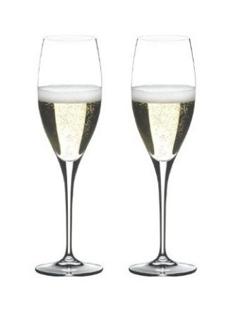 heart-to-heart-champagne-lot-de-2-verres