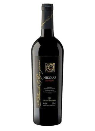 papagianni-claudia-nikolas-merlot-750ml