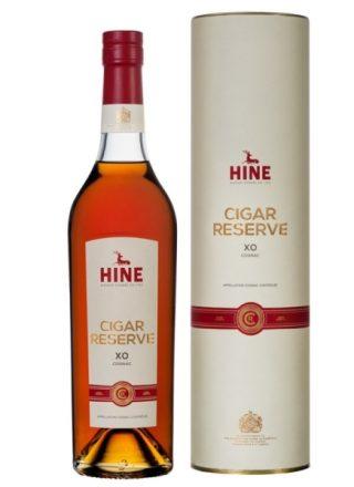 cognac-hine-xo-cigar-reserve