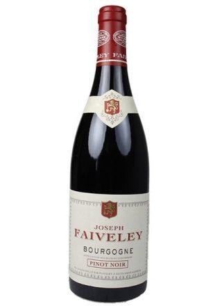 joseph-faiveley-bourgogne-pinot-noir-nv