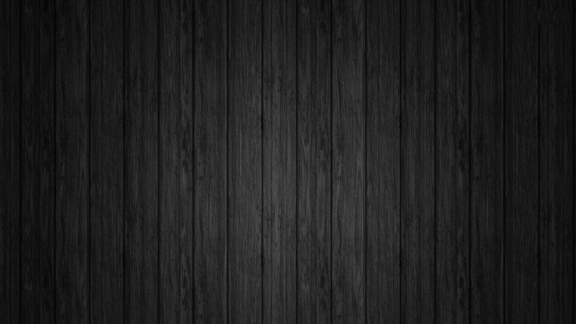 leather-texture-black-wallpaper-abstract-wooden-textured-wallpapers